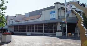Shop & Retail commercial property for sale at 23 Bay View Terrace Claremont WA 6010