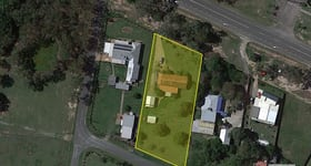 Development / Land commercial property for sale at 311-313 Deception Bay Road Deception Bay QLD 4508