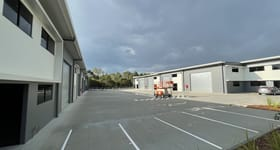 Factory, Warehouse & Industrial commercial property for sale at (Lot 39) 67-69 Jardine Drive Redland Bay QLD 4165