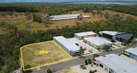 Development / Land commercial property for sale at (Lot 39) 67-69 Jardine Drive Redland Bay QLD 4165