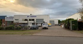 Factory, Warehouse & Industrial commercial property for sale at 25-27 Colebard Street West Acacia Ridge QLD 4110