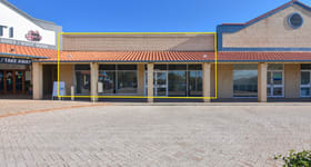Shop & Retail commercial property for sale at 5/99 Caridean Street Heathridge WA 6027