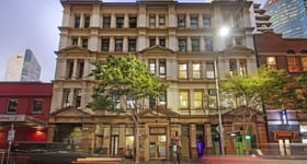 Hotel / Leisure commercial property for sale at 109 Edward Street Brisbane City QLD 4000