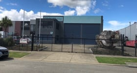 Offices commercial property for sale at 21 Leah Grove Carrum Downs VIC 3201