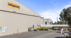 Industrial / Warehouse commercial property for sale at 20-26 Orford Court Wilsonton QLD 4350