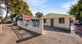 Hotel, Motel, Pub & Leisure commercial property for sale at 135B Russell Street Toowoomba City QLD 4350