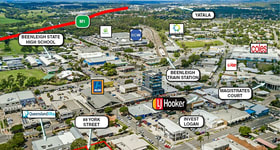 Offices commercial property for sale at 88 York Street Beenleigh QLD 4207