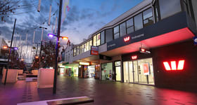 Offices commercial property sold at 128-134 Crown Street Wollongong NSW 2500