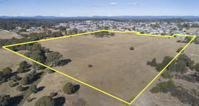 Development / Land commercial property sold at HERMITAGE GLEN LIFESTYLE ESTAT/17 Ash Street Cessnock NSW 2325