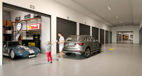 Factory, Warehouse & Industrial commercial property for sale at 12 Phillips Road Kogarah NSW 2217