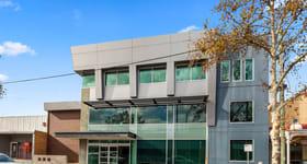 Offices commercial property sold at 30-32 Bridge Street Bendigo VIC 3550