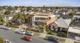 Offices commercial property sold at 115 Harrow Road Auburn NSW 2144