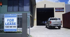 Showrooms / Bulky Goods commercial property for sale at Clontarf QLD 4019