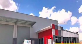 Offices commercial property for sale at Lot 43 Maxwell Street Brendale QLD 4500