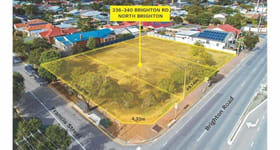 Medical / Consulting commercial property for sale at 336-340 Brighton Road North Brighton SA 5048