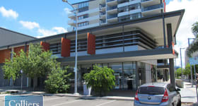 Medical / Consulting commercial property for sale at Suite 4/520 Flinders Street Townsville City QLD 4810