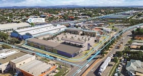 Retail commercial property for sale at 185 Toombul Road Northgate QLD 4013