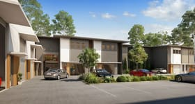 Showrooms / Bulky Goods commercial property for sale at 28/64 Gateway Drive Noosaville QLD 4566