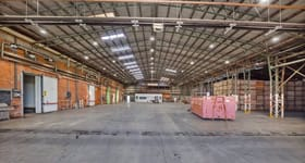 Factory, Warehouse & Industrial commercial property for sale at 6455 Midland Highway Ardmona VIC 3629
