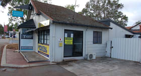 Medical / Consulting commercial property for sale at 2536 Great Northern Highway Bullsbrook WA 6084