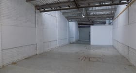Factory, Warehouse & Industrial commercial property sold at 1/6 Joel Court Moorabbin VIC 3189