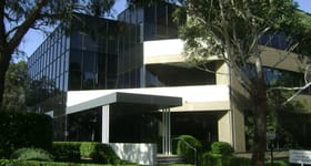 Industrial / Warehouse commercial property for sale at 706 Mowbray Road Lane Cove NSW 2066