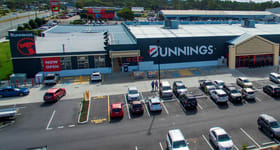 Shop & Retail commercial property sold at 727 Gympie Road Lawnton QLD 4501