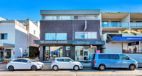 Retail commercial property for sale at 291 & 293 Condamine Street Manly Vale NSW 2093