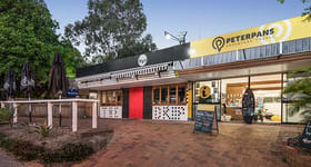 Shop & Retail commercial property sold at 75 Noosa Drive Noosa Heads QLD 4567