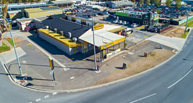 Shop & Retail commercial property sold at 170-172 Commercial Road Salisbury SA 5108