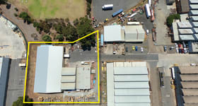 Industrial / Warehouse commercial property for sale at 45B Burleigh  Avenue Woodville North SA 5012
