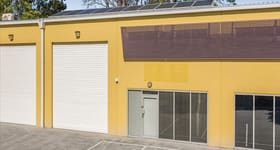 Industrial / Warehouse commercial property for sale at 5/47 Steel Place Morningside QLD 4170