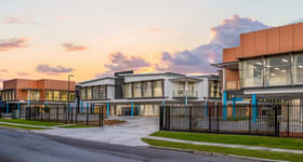 Offices commercial property for sale at 7/15 Holt Street Pinkenba QLD 4008