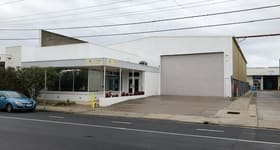 Showrooms / Bulky Goods commercial property for sale at 7/322-324 Albert Street Brunswick VIC 3056