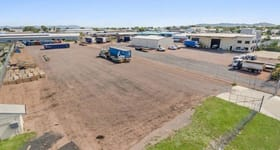 Factory, Warehouse & Industrial commercial property sold at 5 - 9 Hartley Street Garbutt QLD 4814