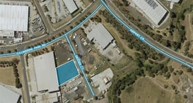 Industrial / Warehouse commercial property for sale at 6-8 Snyder Court Tullamarine VIC 3043
