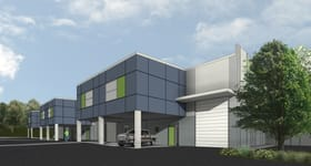 Industrial / Warehouse commercial property sold at 28/10-12 Sylvester  Avenue Unanderra NSW 2526