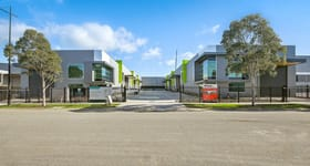 Offices commercial property for sale at 15-19 Corporate Terrace Pakenham VIC 3810