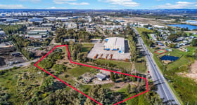 Development / Land commercial property for sale at 838 Tomago Road Tomago NSW 2322