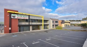 Shop & Retail commercial property for lease at 1/290 Victoria Road Malaga WA 6090