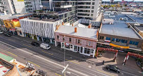 Offices commercial property for sale at 255-259 Bridge Road Richmond VIC 3121