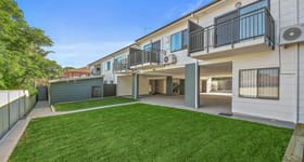 Medical / Consulting commercial property for sale at 391 Victoria Road Rydalmere NSW 2116