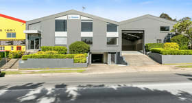 Offices commercial property for sale at 3/3-5 Chilvers Road Thornleigh NSW 2120