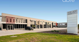Factory, Warehouse & Industrial commercial property for sale at 5/310 Governor Road Braeside VIC 3195