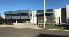 Factory, Warehouse & Industrial commercial property sold at 27 Naxos Way Keysborough VIC 3173