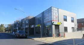 Offices commercial property for sale at 20/41 - 43 Liardet Street Weston ACT 2611