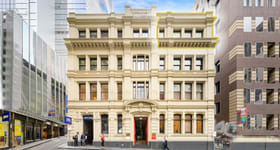 Offices commercial property for sale at Suite 315 & 316, 430 Little Collins Street Melbourne VIC 3000