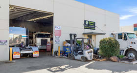 Factory, Warehouse & Industrial commercial property sold at 2/111-113 William Angliss Drive Laverton North VIC 3026
