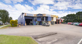 Industrial / Warehouse commercial property for sale at 7 Shettleston Street Rocklea QLD 4106