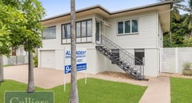 Offices commercial property for sale at 94 Ross River Road Mundingburra QLD 4812